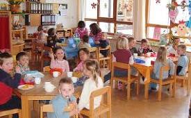 사립유치원 유치원비
