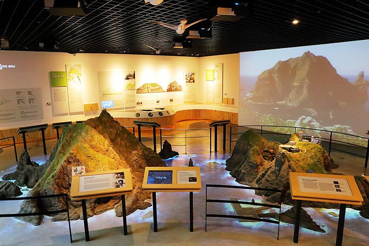 겨울방학 체험학습 아이들과 가볼만한곳 국립한글박물관