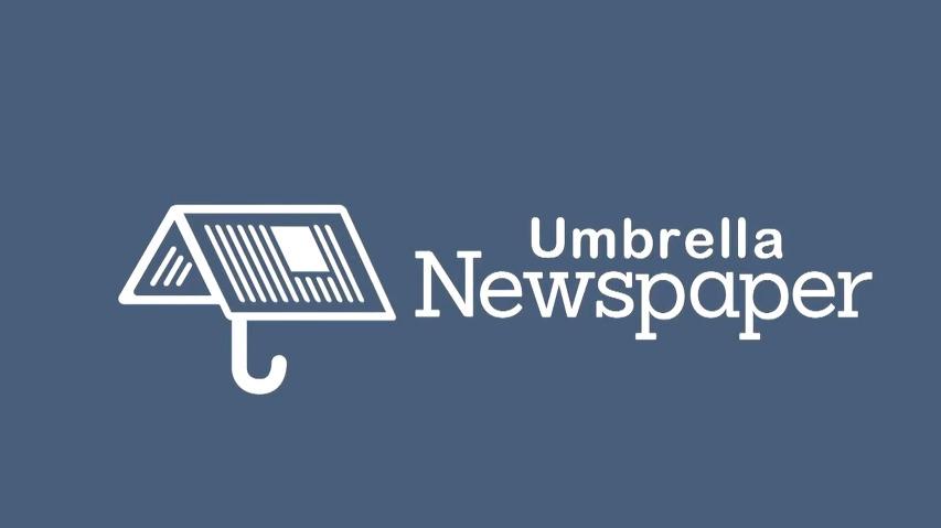 에콰도르(Ecuador)에서는 장마철에 우산 대신 방수 신문을 쓴다! - 비오는 날엔 잘 팔리지 않던 신문을 위한 리마커블한 아이디어, 커버에 플라스틱 필름을 씌운 우산 신문(Umbrella Newspaper) [한글자막]