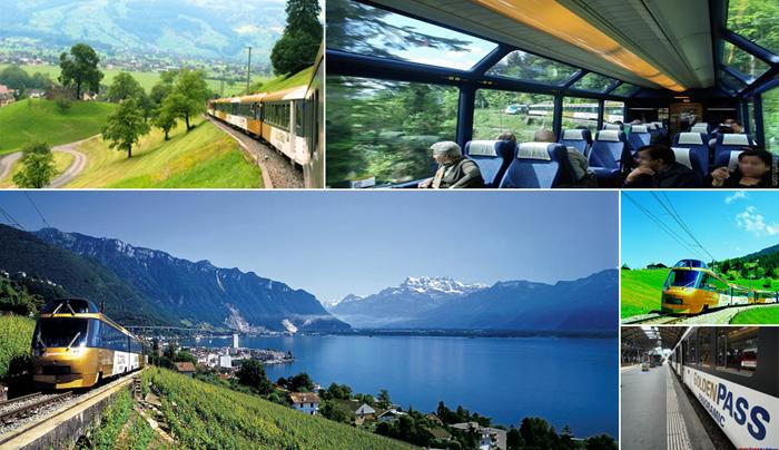 한화, 한화데이즈, 한화그룹, 한화블로그, 유럽여행, 유럽여행지, 유럽여행지 추천, 유럽여행루트, 유럽배낭여행, 유럽자유여행, 스위스 여행, 파리여행, 비정상회담, 꽃할배, 힐링 여행, 힐링 여행지 추천, 꽃보다 할배, 꽃보다 할배 스위스, 마테호른 영봉, 스위스 기차여행, 알프스, 유럽, 유럽연합, 스위스 인터라켄, 인터라켄, 레포츠, 번지점프, 패러글라이딩, 다이빙, 캐녀닝, 카누, 산악승마, 스카이다이빙, 리버깅, 알프스산맥, 007작전