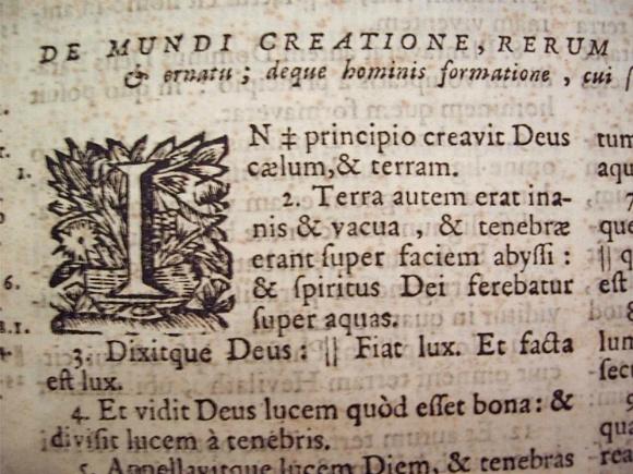 18jan2014 라틴어 스터디 3변화 명사