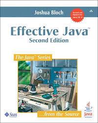 api 문서, busy wait, CPU, Effective JAVA, executor framework, jvm, liveness, priority, Runnable, thread scheduler, thread.sleep, thread.sleep(0), thread.sleep(10, thread.yield, yield, [Effective Java] 스레드 스케쥴러에 의존하지 말자, 감소, 강렬, 결정, 공유 객체, 공정, 근본적인 원인, 독립적으로 유지, 변덕, 변동, 부담, 부하, 분주 대기, 성능, 성능 저해, 성능 향상, 스레드, 스레드 개수, 스레드 개수 줄이는 방법, 스레드 스케줄러, 스레드 스케쥴러, 스레드 우선 순위, 스레드 풀, 스케줄러, 앱 재구성, 운영체제, 유용한 일의 양, 음답성, 의존, 이식성, 자바 플랫폼, 작업, 작업의 크기, 정책, 정확성, 제어, 터무니, 평균 스레드 개수, 프로세서의 개수, 필요, 호출자, 활동성