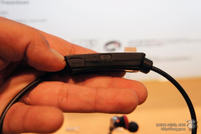 오디오테크니카, 이어폰, 신제품, 캐주얼, 아웃도어, 솔리드베이스, 블루투스, ATH-CKS77XBT, ATH-CKS55XBT