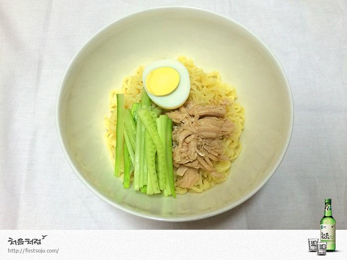 삶은 달걀