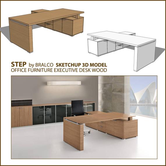 Universal Furnitre Bedroom Set Post Bed
