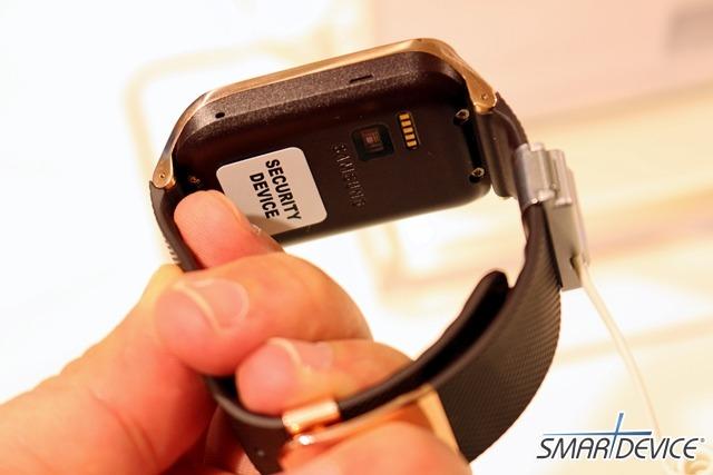 갤럭시 기어, 갤럭시 기어 기어2 비교, 기어2, 기어2 네어, 기어2 달라진점, 기어핏, 스마트 워치, 삼성, 삼성전자, 기어, Galaxy gear 2, samsung gear 2,