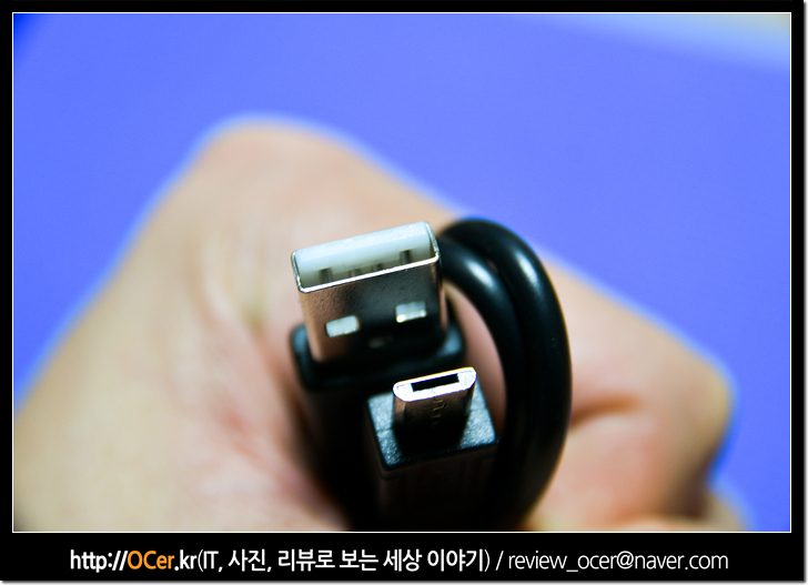 It, NO.1 G5, No.1 스마트워치, 리뷰, 스마트워치, 중국 스마트워치