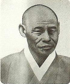 韓龍雲 - Han Yong-un - Japanes...