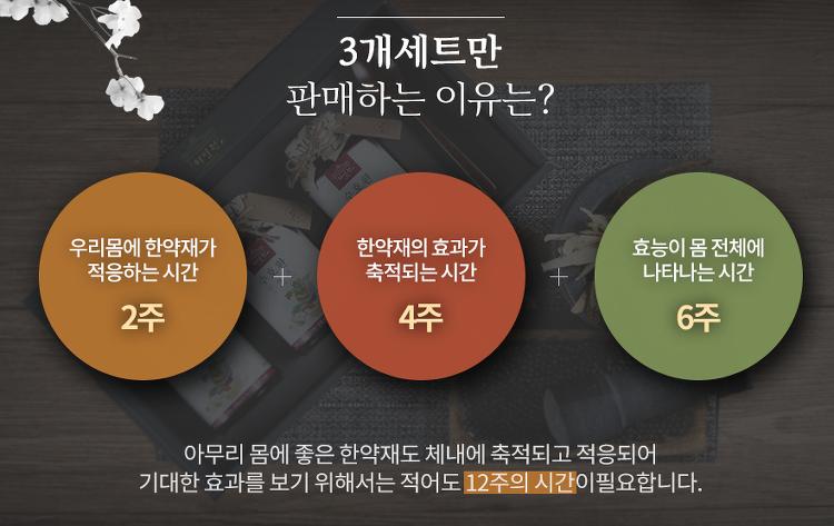 몸살감기에좋은음식_수호환