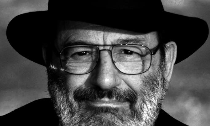 [독서]움베르토 에코 (Umberto Ecco) 1932 ~ 2016