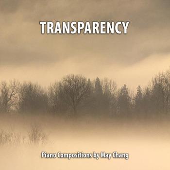 May Chang [2017, Transparency]