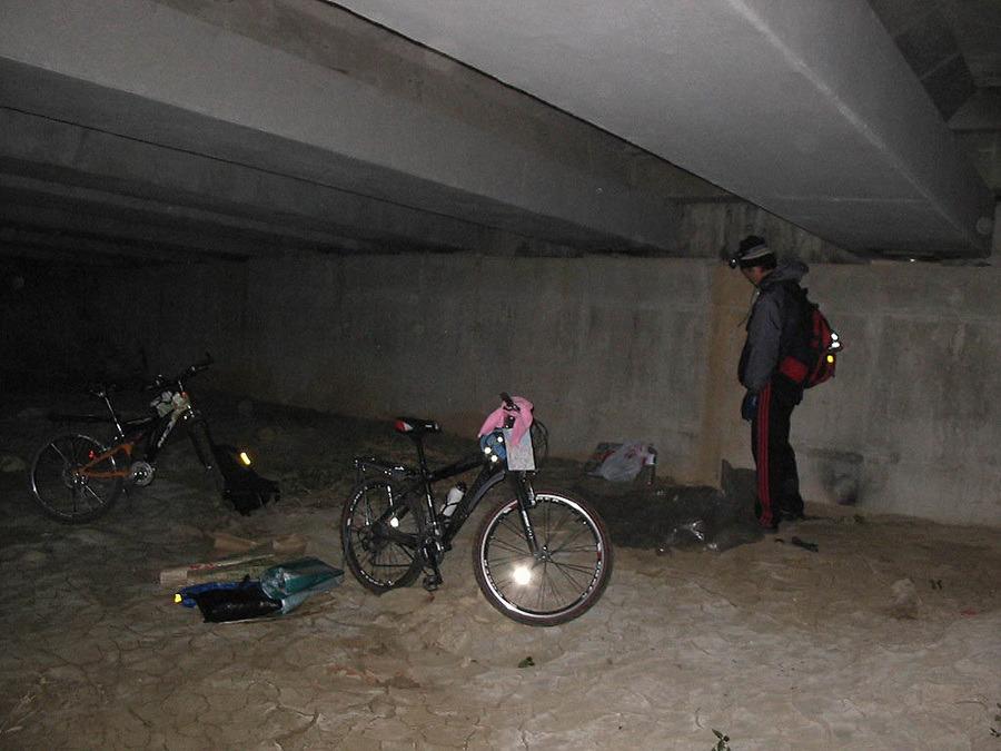 자전거로 달리자 - 6일차 ▷ 전라도 : 23759547513C900607EAAA
