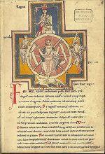 http://en.wikipedia.org/wiki/File:CarminaBurana_wheel.jpg