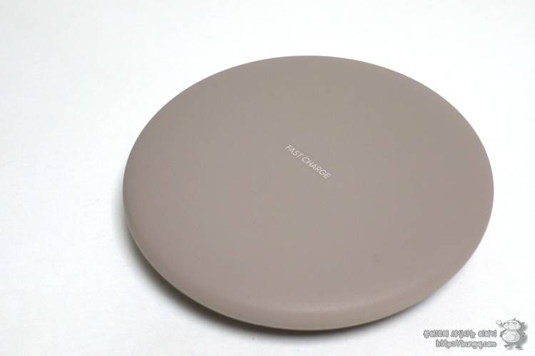 삼성, 급속, 고속, 무선충전기, 컨버터블, 후기, eppg-950, 방법