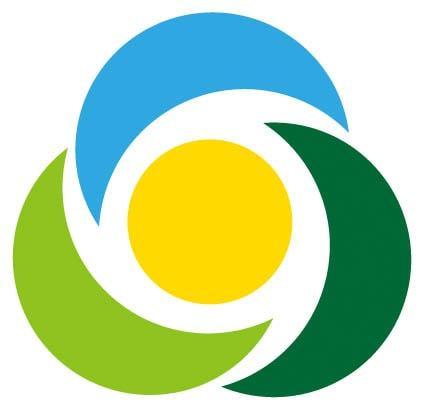 장애인문화관광센터_logo