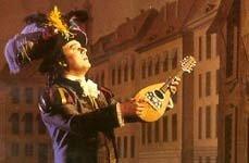 Mozart don giovanni deh vieni alla finestra - Don giovanni deh vieni alla finestra ...