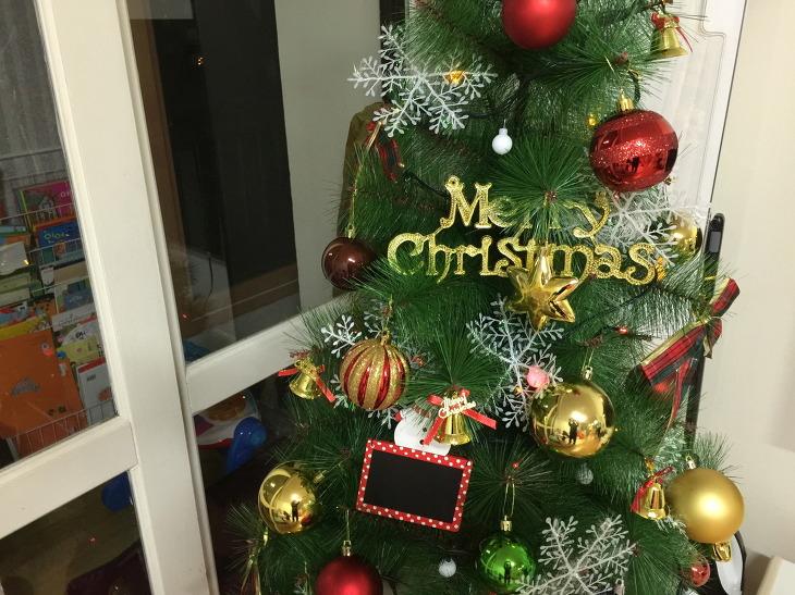 동급최강 크리스마스 트리 풀세트 1.65M 후기 리뷰 사은품 전구 포함 크리스마스 트리 추천