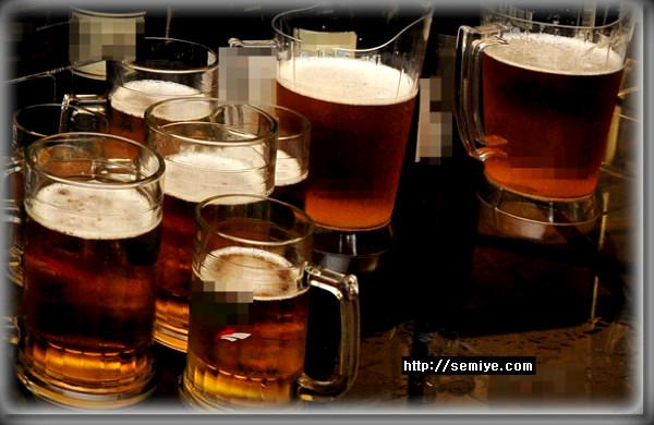 연말연시-망년회-신년회-술자리-폭탄주-맥주-소주-회식-숙취해소-건배사-맥주-양주-폭탄주-고량주-막걸리-위스키-술독-술안주-알코올-술잔-음주운전-세계보건기구-WHO-칼로리-열량-아세트알데히드-술값-복어국-비타민 C-유자차-꿀물-과당-아스파라긴산-비타민-연말연시-망년회-신년회-술자리-폭탄주-맥주-소주-회식-숙취해소-건배사-맥주-양주-폭탄주-고량주-막걸리-위스키-술독-술안주-알코올-술잔-음주운전-세계보건기구-WHO-칼로리-열량-아세트알데히드-술값-복어국-비타민 C-유자차-꿀물-과당-아스파라긴산-비타민-음주문화-사내커플-건강-힐링-웰빙-술자리-회식문화-술자리 여자-폭탄주-고량주-맥주-소주-안주-양주-숙취-해장국-알코올-폭탄주-연말연시-건배사-망년회-신년회-술자리-폭탄주-맥주-소주-회식-숙취해소-건배사-맥주-양주-폭탄주-고량주-막걸리-위스키-술독-술안주-알코올-술잔-음주운전-세계보건기구-WHO-칼로리-열량-아세트알데히드-술값-복어국-비타민 C-유자차-꿀물-과당-아스파라긴산-비타민-ADH-ALDH-카테킨-아세트알데히드-ADH-ALDH-카테킨-아세트알데히드-ADH-ALDH-카테킨-아세트알데히드