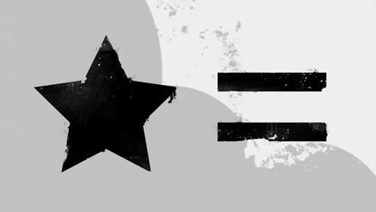 18 가지 무료 포토샵 그런지 모양/형태 브러쉬 - 18 Free Photoshop Grunge Shape Brushes
