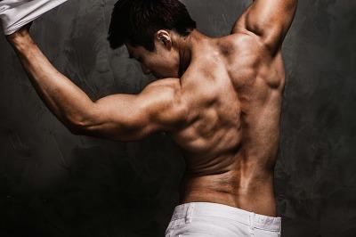[홈트레이닝] 쉽게 따라 할수있는 맨몸 다이어트운동