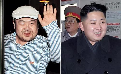 북한 김정은이 극도로 권력에 집착하는 이유 6가지