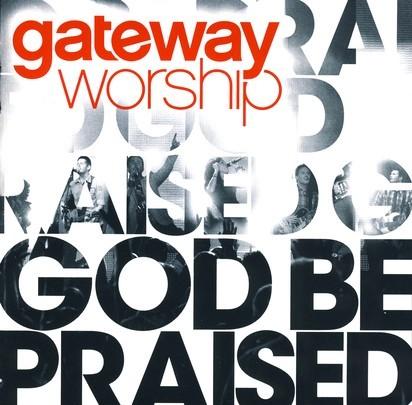 Lyrics to the blood by gateway worship