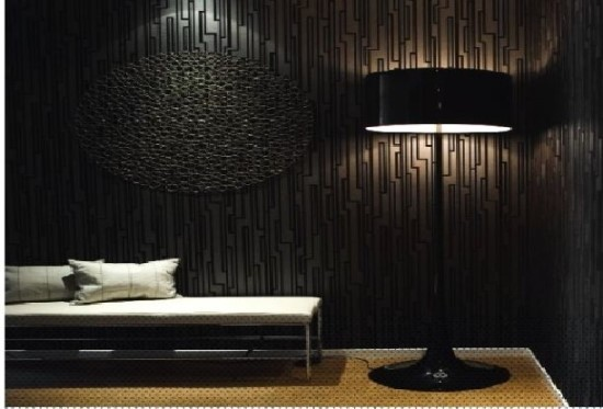 2013 08 15 for All black room ideas