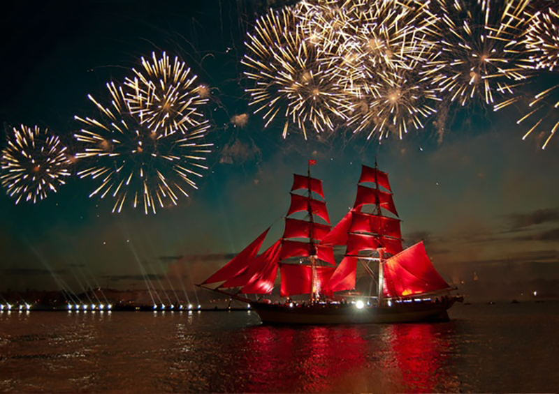 아름다운 밤 야경 불꽃 놀이 HD 스톡사진 이미지(JPG) 모음