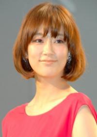 미즈카와 아사미