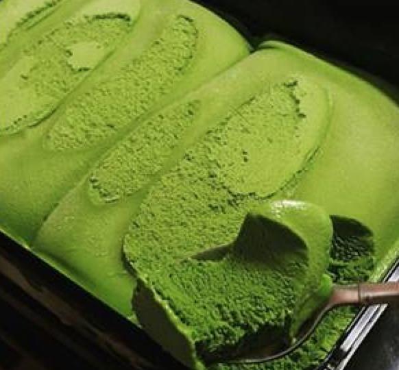 이마트 탤리스 녹차 아이스크림, 이마트 녹차 아이스크림, 이마트 녹차 아이스크림 색소, 탤리스 녹차 아이스크림 색소, 하겐다즈 녹차 아이스크림, 녹차 아이스크림, 녹차 아이스크림 색소, 식품, 생활정보,