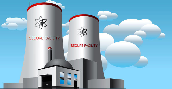 256CE5375795D7C50124E6 - Развитие южнокорейских АЭС