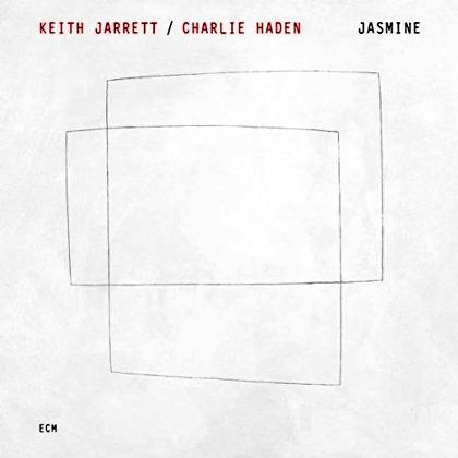 Keith Jarrett & Charlie Haden - Jasmine
