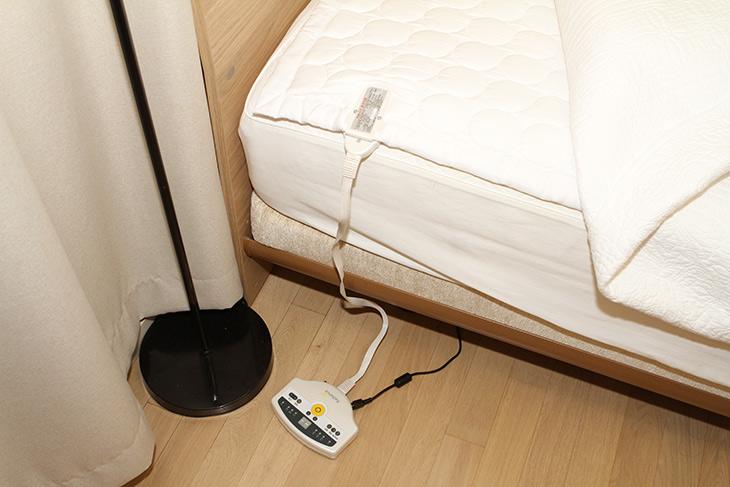 전자파, 걱정 없는 ,전기요금, 낮은 ,전기매트, 라디언스, 라디샤인, 매트,IT,IT 제품리뷰, 인테리어,요즘 날씨가 쌀쌀하죠. 난방을 해야할 시기가 되었는데요. 전자파 걱정 없는 전기요금 낮은 전기매트 라디언스 라디샤인 매트를 저는 사용 중 입니다. 이거 덕분인지 밤에 정말 따뜻하게 자고 있는데요. 저는 원래 좀 따뜻한것보다는 시원한게 좋아서 이런것을 안썼는데요. 전자파 걱정 없는 전기요금 낮은 전기매트 라는 이유 때문인지 라디언스 라디샤인 매트가 좋아서 계속 사용 중 입니다.
