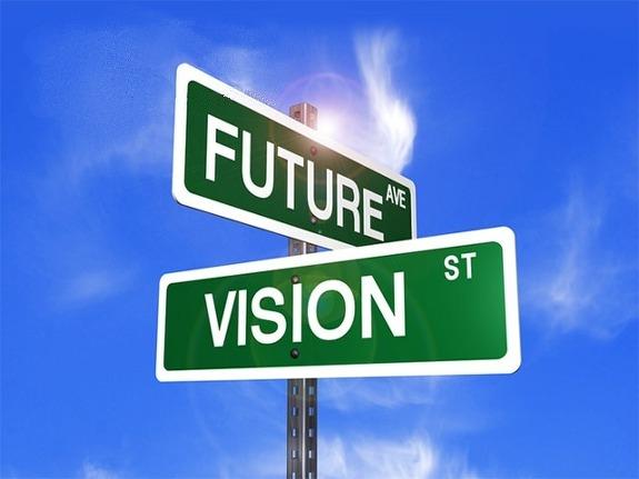 enpick vision