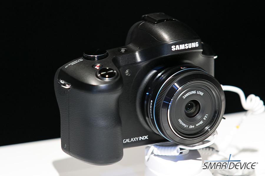 삼성프리미어2013,갤럭시S4줌,갤럭시NX,미러리스카메라,