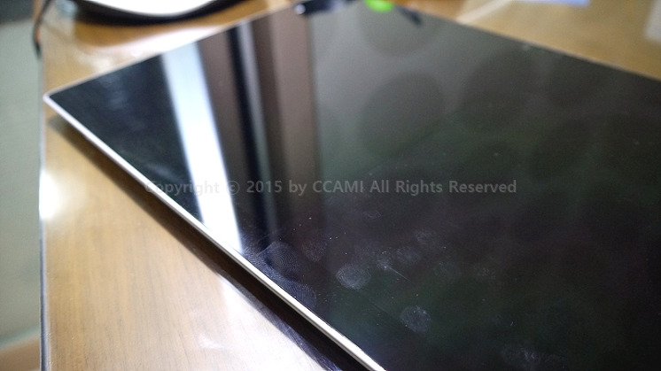CCAMI, IT, Loukin, one, Screen Cleaner, 까미, 닦기, 로우킨, 서피스, 서피스 프로 3, 스마트폰, 아이폰, 아이폰 5S, 액정, 액정 클리너, 액정 클리너 추천, 액정클리너, 올인원, 원, 클리너, 화면
