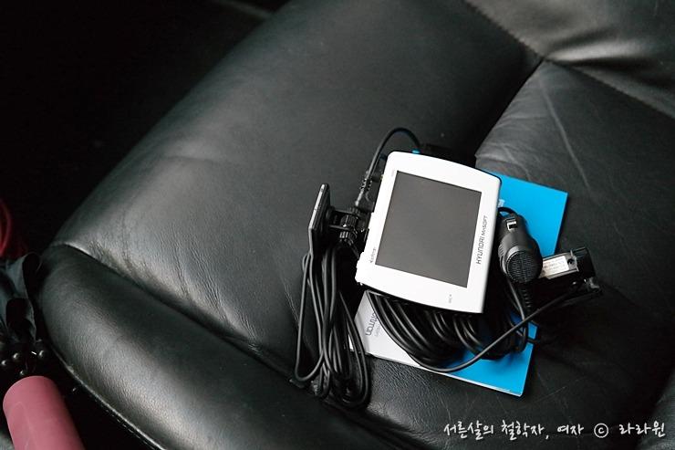 현대엠엔소프트 블랙박스, 현대엠엔소프트 블랙박스 R300DL. R300DL, 블랙박스 추천, 전후방 블랙박스, 현대 블랙박스 2채널, 2채널 블랙박스, 터치 블랙박스, 2채널 블랙박스 가격, 블랙박스 영상보는 방법,