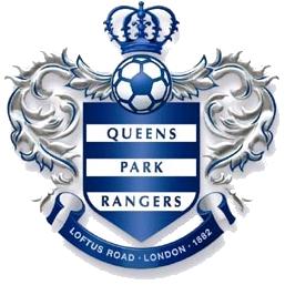 QPR FC emblem(crest)