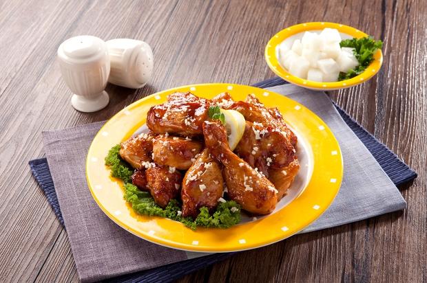 치킨 가격은 도대체 어디까지 올라갈 것인가?