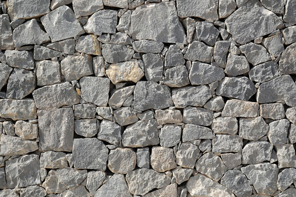 Wall textures 6 - Flaunt your natural stone wall finishes ...