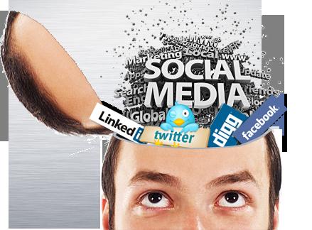 소셜마케팅 성공사례