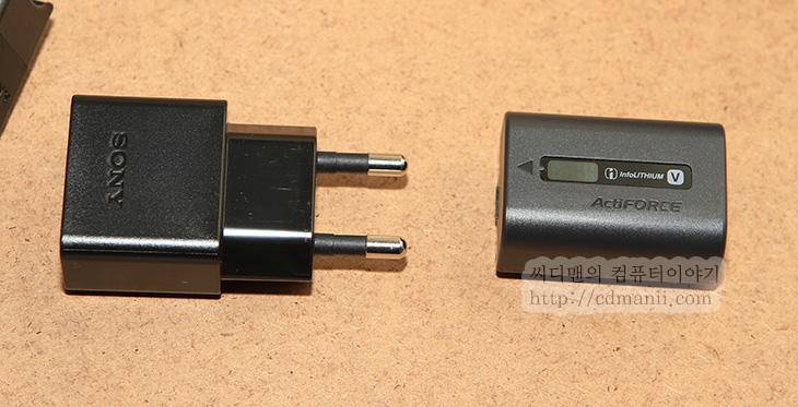 소니 HDR-PJ820, 소니 HDR-PJ820 개봉기, HDR-PJ820, HDR-PJ820 개봉기, 개봉기, 디자인, 구성품, IT, 영상,