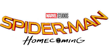 스파이더맨: 홈커밍 - MCU의 부분집합, 그리고 경량화된 스파이디