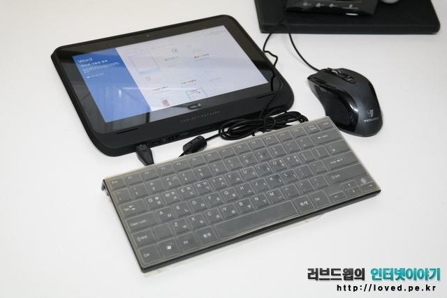HP 엘리트패드 900 , 엘리트패드 900, 엘리트패드, 엑셀, 워드, 문서 작업, 오피스 2013, 엘리트패드 900 후기