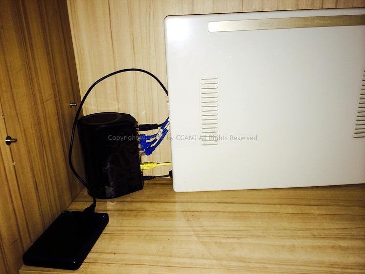 D-Link, DIR-850L, dnla, IP, lan, Nas, USB, wan, 공유기, 공인 IP, 기가비트, 기가비트 인터넷, 나스, 내부 네트워크, 단자함, 단자함 공유기 설치, 랜, 멀티캐스트, 사설 IP, 올레 iptv, 올레 티비, 인터넷, 컴퓨터