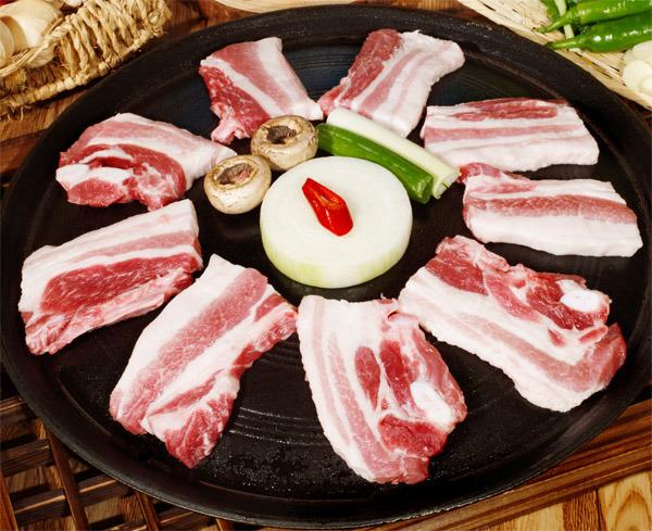 콜레스테롤 낮추는 방법-콜레스테롤-비만-당뇨-이상지질-고지혈증-좋은 콜레스테롤-안좋은 콜레스테롤-성인병-고혈압-당뇨볍-동맥경화