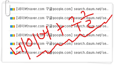 [네이버naver.com 구글google.com]