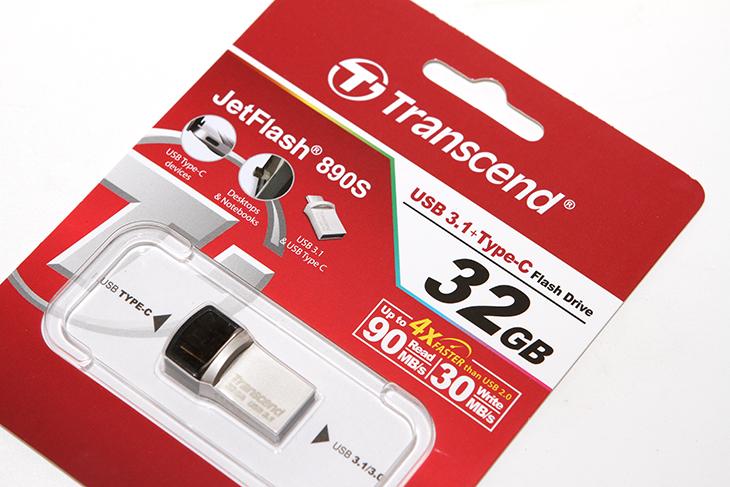 트랜센드 Type-C, USB 3.1, JetFlash 890S 벤치마크, 후기,사용기,제품 리뷰,IT,IT 제품리뷰,후기,사용기,트랜센드 Type-C USB 3.1 32GB 벤치마크 후기를 올려봅니다. 기가바이트 GA-Z170X-Gaming 7를 사용 중 인데요. Type-C 와 Type-A의 USB 3.1을 지원 하는 메인보드 입니다. USB 3.1은 기존 USB 3.0에 비해서 두배에 달하는 대여폭 10Gbps를 지원 합니다. 트랜센드 Type-C USB 3.1 JetFlash 890S는 그런 인터페이스를 만족하는 제품인데요. 참고로 Type-C 가 무조건 USB 3.1은 아닙니다. USB 3.1은 Type A,B,C 로 다양한 형태로 나올 수 있습니다. 다만 트랜센드 Type-C 장치처럼 Type-C가 부각되는 이유가 애플노트북에서 이것을 사용하기 시작해서 다양한 디바이스로 점차 늘어나는 추세이기 때문인데요. 그리고 Type-C는 위아래가 모두 같은 모양으로 아무 방향으로 꽂을 수 있습니다. 대여폭이 크고 많은 데이터를 전송할 수 있어서 앞으로 차세대 인터페이스로도 주목을 받고 있는데요. 이번 제품은 그런 USB 메모리의 처음 시초가 될 것 입니다. 물론 앞으로 좀 더 큰 디바이스와 더 빠른 USB 3.1을 지원하는 장치들이 많이 나오겠죠.