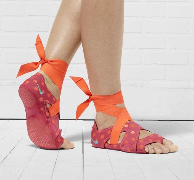Nike Studio Pack Wrap Shoes