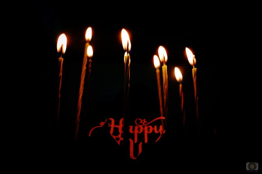 생일축하이미지